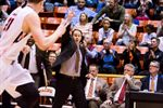 Tiger Basketball Finalizes Its 2015-16 Schedule