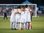 Pacific Men's Soccer Announces 2015 Schedule